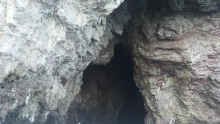 grotta azzurra taormina tour