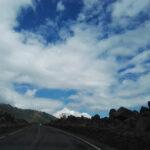 Escursione Crateri
