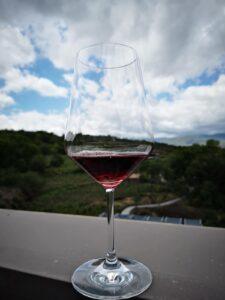 vini dell'etna tour operator sicilia