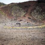 vulcano sicilia