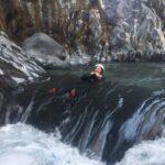 body rafting alcantara-min