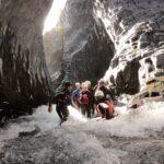 body rafting sicilia-min