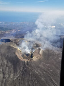 ETNA EXCURSIONS AND WINE TASTING