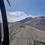 Giro in elicottero Sicilia