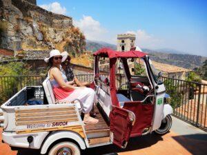 Il Padrino Sicilia